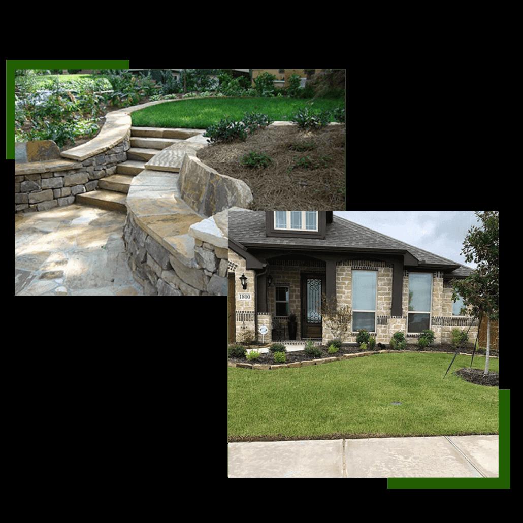 stonework-contractor-forney-tx/