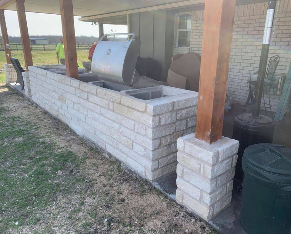 stonework-contractor-forney-tx
